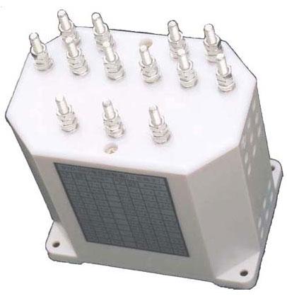 byd-r60远程点灯信号变压器