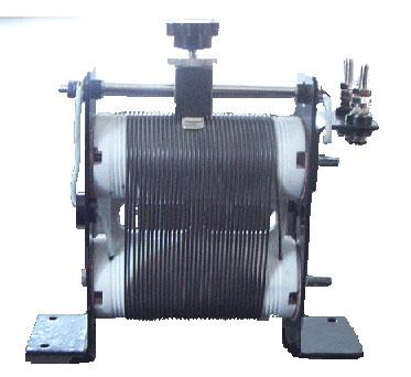 主要用途: 用于jzxc-480型受电端等. 3.结构特点: 1 改变原r-2.